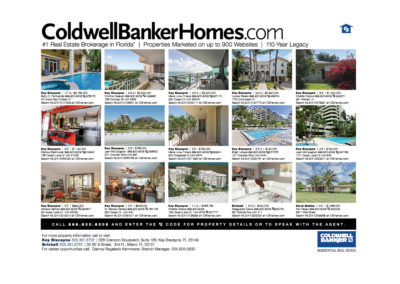 coldwell_banker_ad